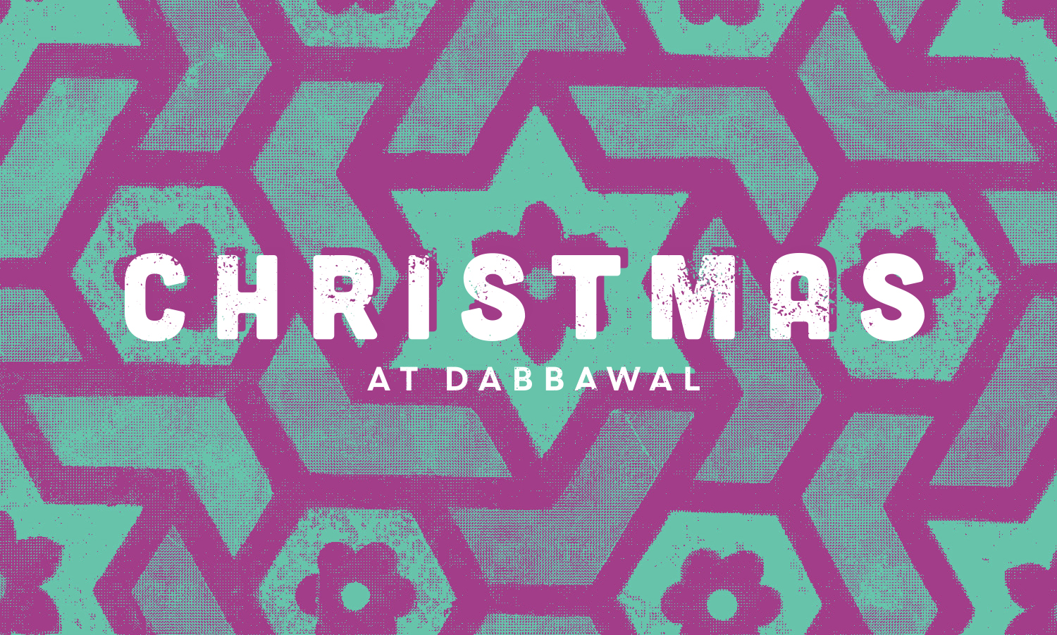 dabbawal-indian-street-food-newcastle-christmas