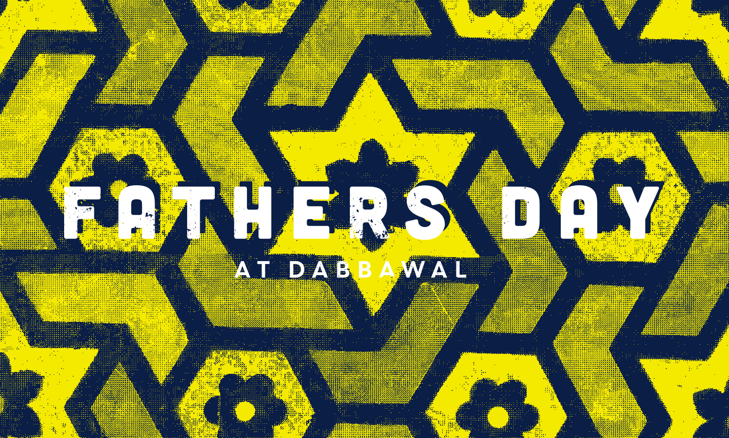 dabbawal-indian-street-food-newcastle-fathers-day
