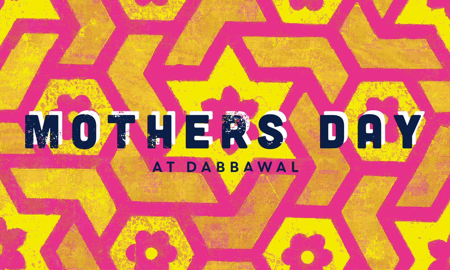dabbawal-indian-street-food-newcastle-mothers-day
