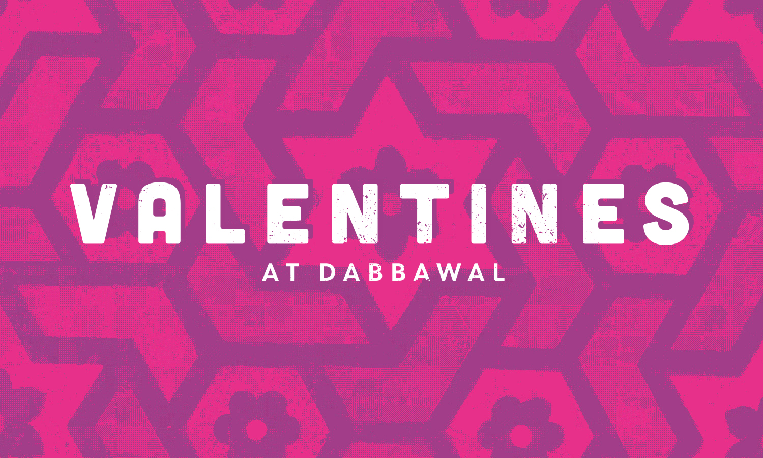 dabbawal-indian-street-food-newcastle-valentines