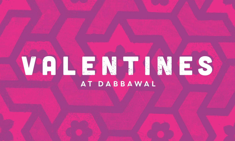 dabbawal-indian-street-food-newcastle-valentines