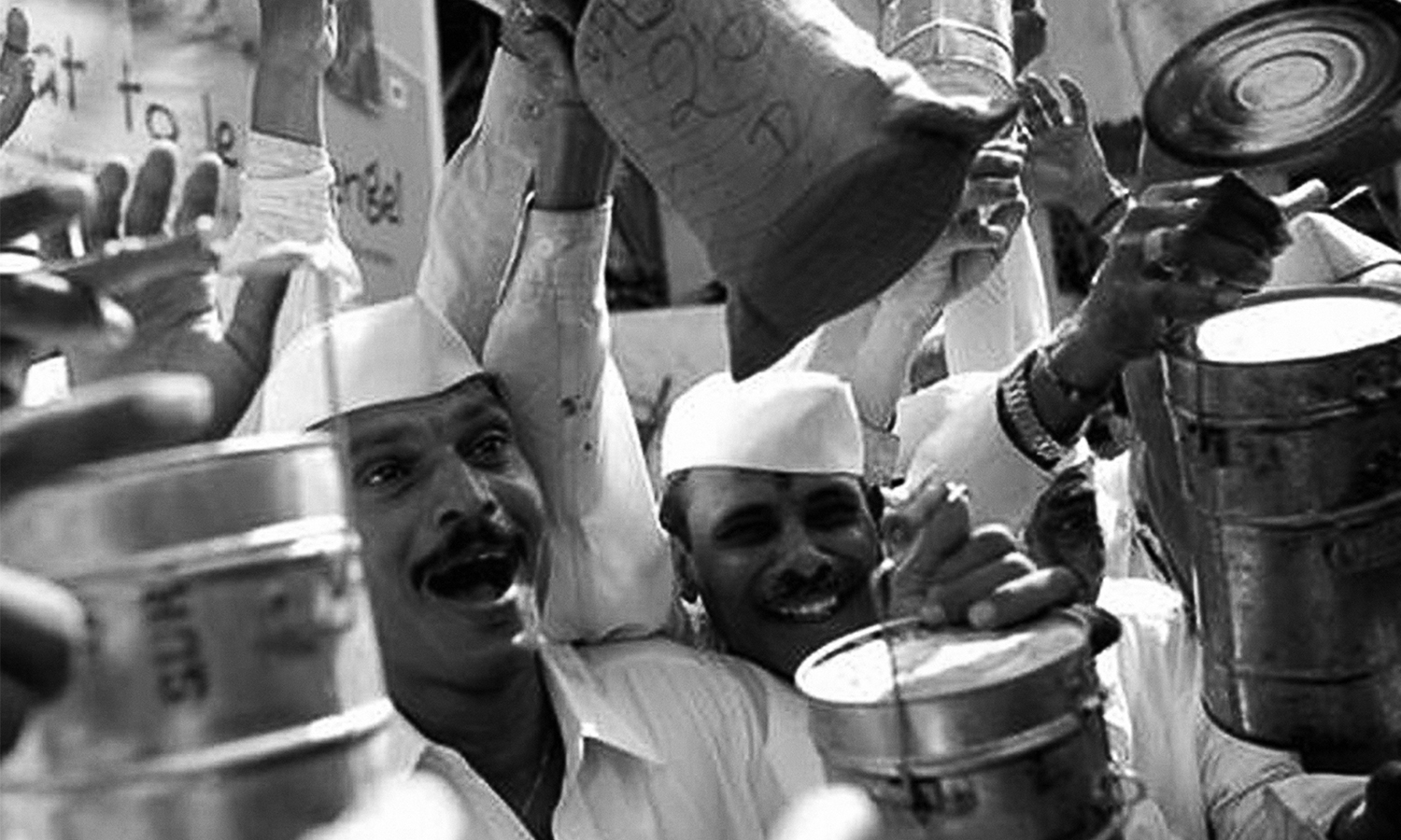 dabbawal-indian-street-food-newcastle