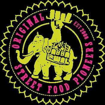 dabbawal-indian-street-food-newcastle