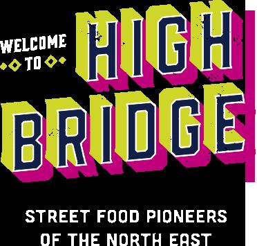 dabbawal-indian-street-food-newcastle-high-bridge