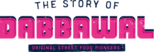 dabbawal-indian-street-food-newcastle-story